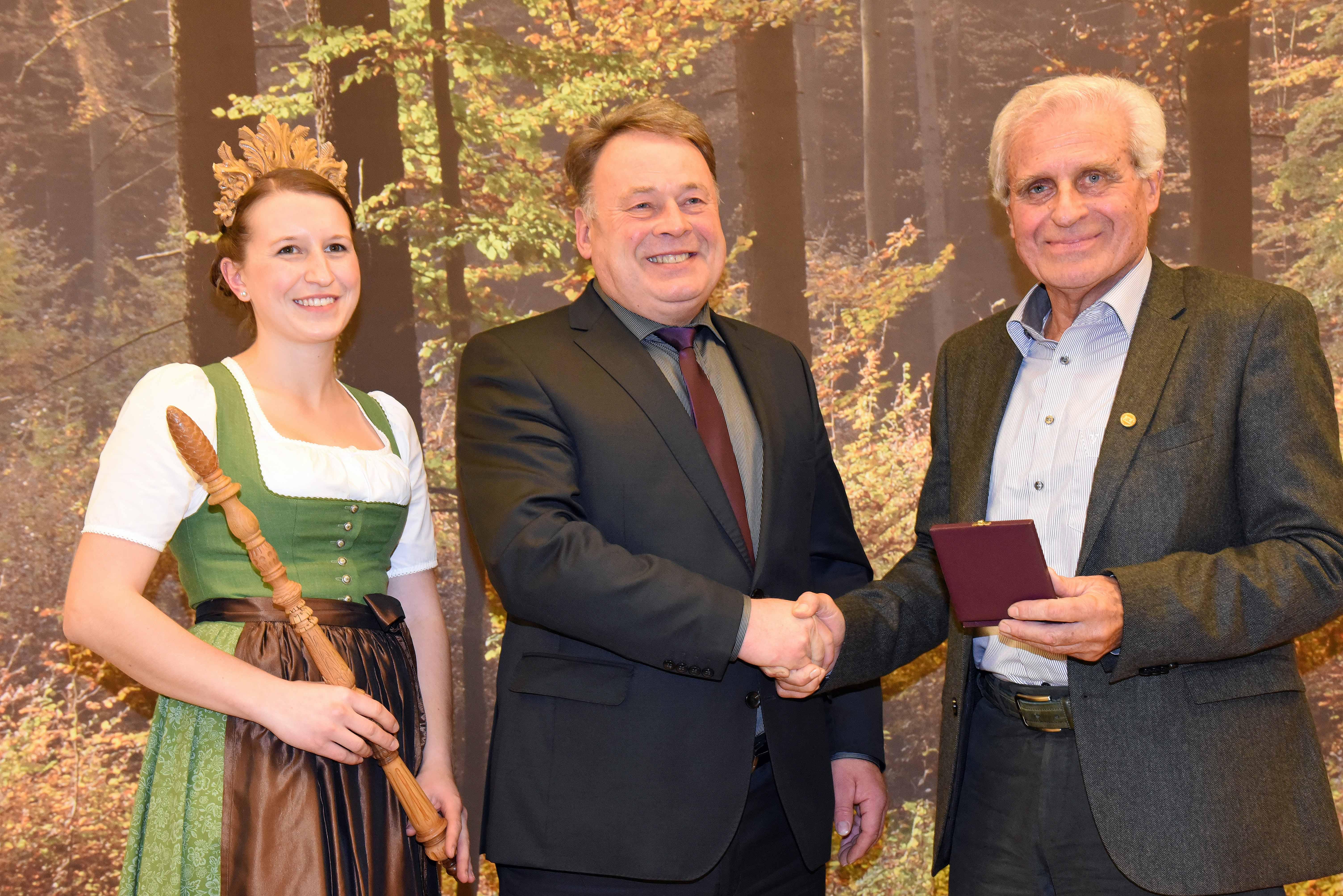 neue bayerische minister